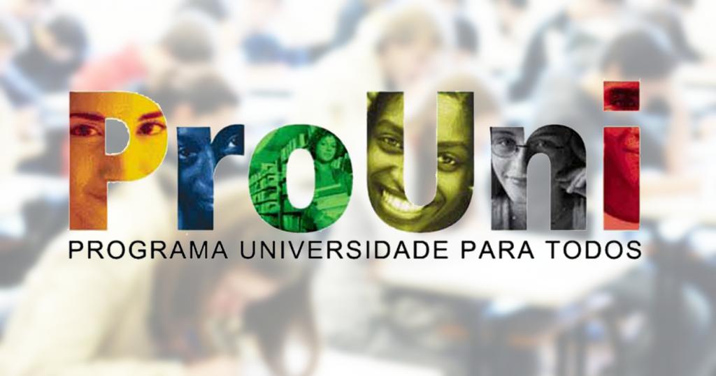 1fc0536d0 Prouni: quem quiser participar da lista de espera deve manifestar interesse  entre 7 e 8 de março. – Colégio Luíza Távora