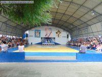 dia-das-maes-2018-clt-039