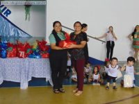 dia-das-maes-2018-clt-115