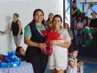 dia-das-maes-2018-clt-130