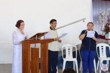abertura-mes-mariano-clt-2019-04