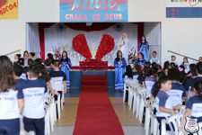 abertura-mes-mariano-clt-2019-26
