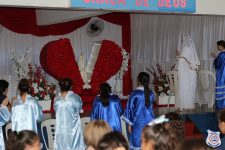 abertura-mes-mariano-clt-2019-36