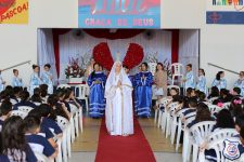 abertura-mes-mariano-clt-2019-38