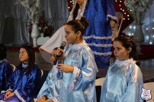 abertura-mes-mariano-clt-2019-tarde17