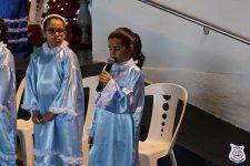 abertura-mes-mariano-clt-2019-tarde20