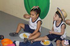 sao-joao-clt-infantil-2019-003