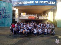 aula-campo-terra-brasilis-clt-2019-01-2