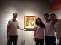 aula-campo-terra-brasilis-clt-2019-14-2