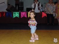 festa-junina-clt-2019-050