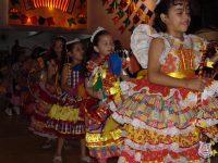 festa-junina-clt-2019-092
