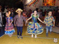 festa-junina-clt-2019-104
