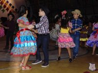 festa-junina-clt-2019-112