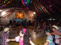 festa-junina-clt-2019-130