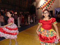 festa-junina-clt-2019-175