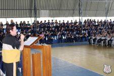 dia-do-estudante-ens-fundamental-e-medio_006