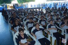 dia-do-estudante-ens-fundamental-e-medio_029