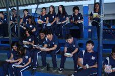dia-do-estudante-ens-fundamental-e-medio_032