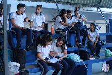 dia-do-estudante-ens-fundamental-e-medio_034