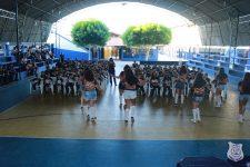 dia-do-estudante-ens-fundamental-e-medio_037
