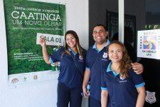 aula_campo_a_caatinga_clt_2019_0001