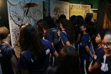 aula_campo_a_caatinga_clt_2019_0017