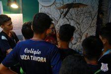 aula_campo_a_caatinga_clt_2019_0022