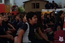 aula_campo_a_caatinga_clt_2019_0064