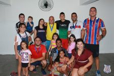 festa-dia-dos-pais-clt-2019-100