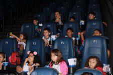 passeio-cinema-ago-2019-educ-infantil-009