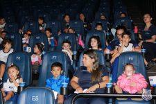 passeio-cinema-ago-2019-educ-infantil-010