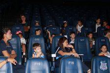passeio-cinema-ago-2019-educ-infantil-011