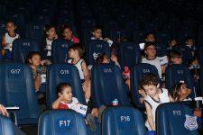 passeio-cinema-ago-2019-educ-infantil-012