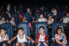 passeio-cinema-ago-2019-educ-infantil-013