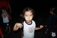 passeio-cinema-ago-2019-educ-infantil-035