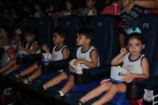 passeio-cinema-ago-2019-educ-infantil-036