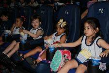 passeio-cinema-ago-2019-educ-infantil-037