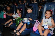 passeio-cinema-ago-2019-educ-infantil-038