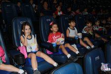 passeio-cinema-ago-2019-educ-infantil-041