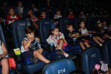 passeio-cinema-ago-2019-educ-infantil-042