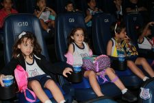 passeio-cinema-ago-2019-educ-infantil-044