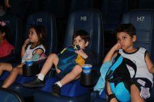 passeio-cinema-ago-2019-educ-infantil-046