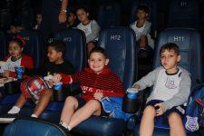 passeio-cinema-ago-2019-educ-infantil-047