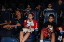 passeio-cinema-ago-2019-educ-infantil-048