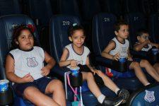 passeio-cinema-ago-2019-educ-infantil-049