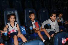 passeio-cinema-ago-2019-educ-infantil-051