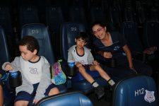 passeio-cinema-ago-2019-educ-infantil-052
