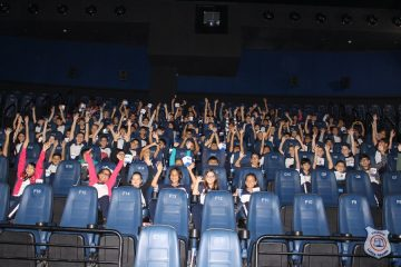 passeio-cinema-ago-2019-fundamental_1-067