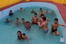banho-piscina-ago-2019-clt-001
