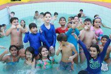 banho-piscina-ago-2019-clt-016